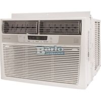 Air Condition Frigidaire CRA126CT1 Energy Star 12,000 BTU Window