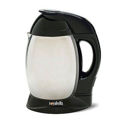 Der Soyabella Milk Maker