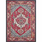 Red Area Rug Area Rugs
