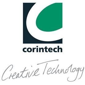 Technical Support Engineer £24000.00 pa