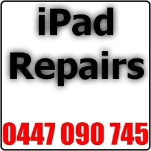 IPAD // LAPTOP // SMARTPHONE // PC -- FROM $50 !! Springfield Lakes Ipswich City Preview