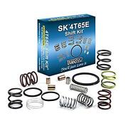 4T65E Shift Kit