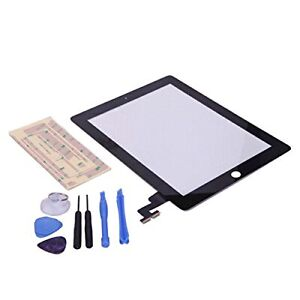 i pad 2 replacement screen for sale Cambridge Kitchener Area image 2