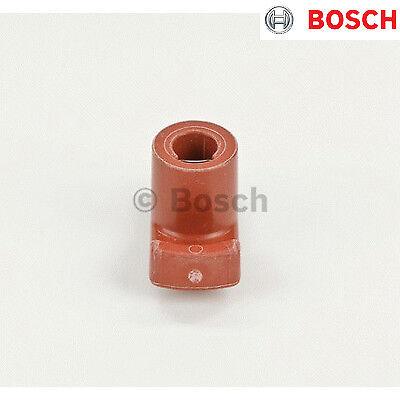 1x Bosch Distributor Rotor 1234332350 3165141091281