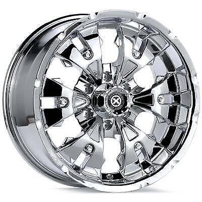 American Racing Atx Wheels Ebay