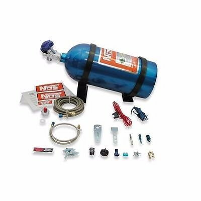 ALL MAKES FORD DODGE CHEVY NOS DIESEL NITROUS SYSTEM
