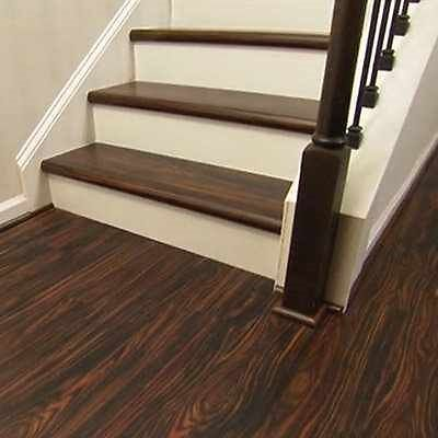 Laminate Flooring Decorating Painting Best Prices Guaranteed