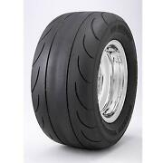 Mickey Thompson Radials