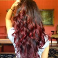 HAIR EXTENSIONS ON SALE FOR CHRISTMAS