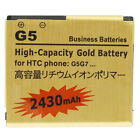 Battery for HTC Nexus One