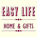 Easy Life Home & Gifts