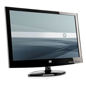 For Sale HPx23LED Monitor, Full 1080p, LED, Asking $120obo