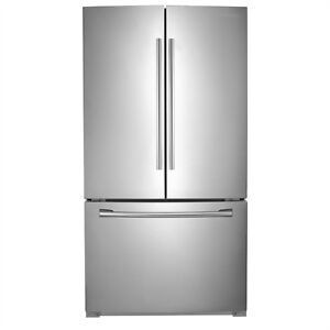 Samsung 25.7 Cu. Ft. French-Door Refrigerator
