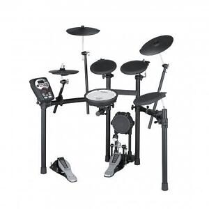 Roland V-Compact TD-11KS batterie électronique / electronic drum kit à voir en magasin