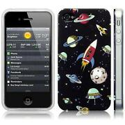 Novelty iPhone 4 Case