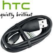 HTC USB Kabel
