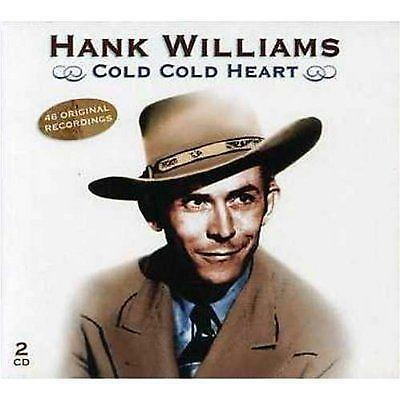 Hank Williams Music Ebay
