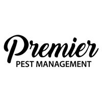 Premier Pest Management has you covered business owners!