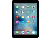 iPad 2 WI-FI 16GB BLACK.