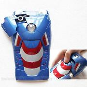 Avengers iPhone 5 Case