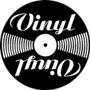 WANT CASH??? I wil purchase your VINYL record collection