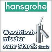 Axor Starck