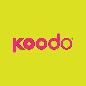 Koodo Referral Offer - Get $50 if you sign-up