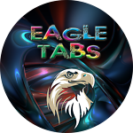 Eagle_tablatures