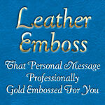 leather-emboss