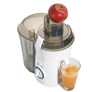 Hamilton Beach Big Mouth Juice Extractor and slow cooker
