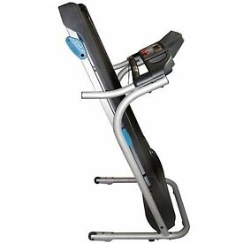 Weslo cadence s5 treadmill £75 ono