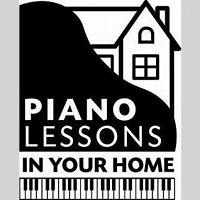 Piano lessons in your home! $40-$50/hr