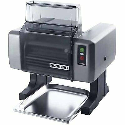 Bizerba S 111 Plus-1 Electric Meat Tenderizer