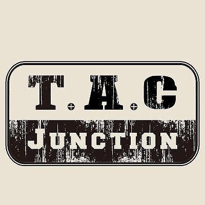 Tactical-Junction