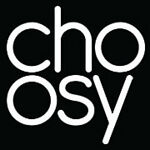 choosy-shop