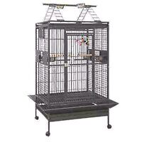 Kings cage for sale