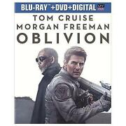 Blu Ray Slipcover Only