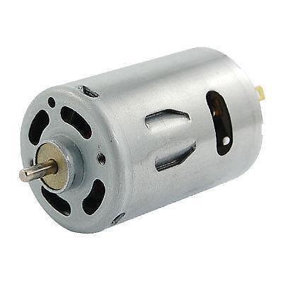 20000 rpm motor ebay for 10000 rpm electric motor