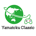 Used Video Game Yamatoku-Classic