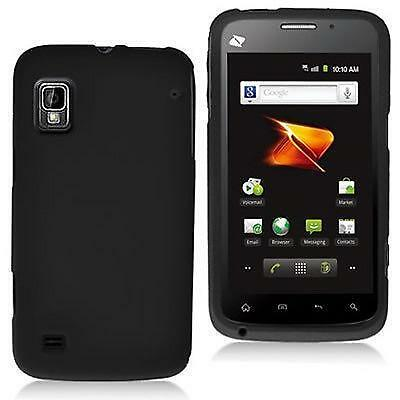 tablet zte phone cases ebay was