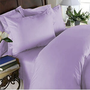 1800 threadcount sheets memory foam pillows Bamboo Sheets 50$
