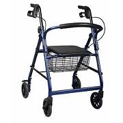 Medline Walker