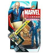 Marvel Action Figures 3.75
