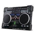 American DJ DJ Equipment without Custom Bundle