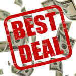 Best Flash Sale Deals Online