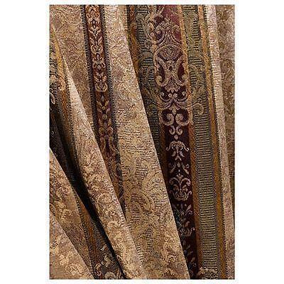 cheri blum asian floral shower curtains