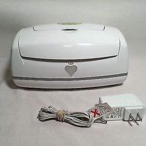 Prince Lionheart Ultimate Wipes Warmer (excellent condition)