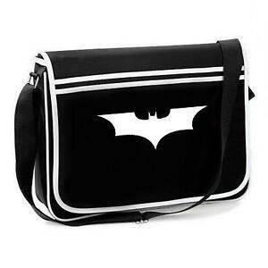 26f78057f1f6 Batman Retro Bags