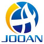jooancctvsystem