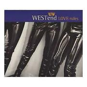 West End Musicals CD